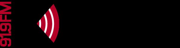 91.9 KASU Logo
