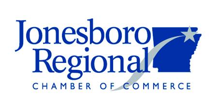 Jonesboro Chamber of Commerce