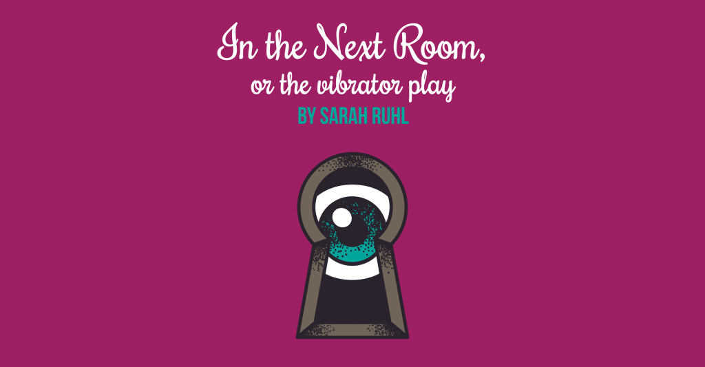 in-the-next-room-2400