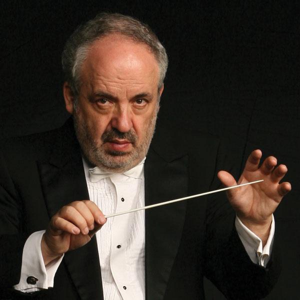 Misha Rachlevsky