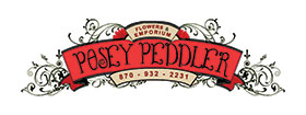 Posesy Peddler