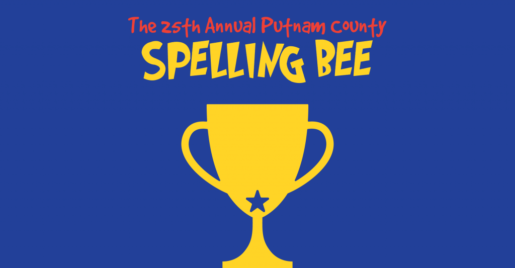 spelling-bee-feature-2400