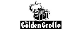 The Golden Grotto