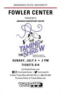 p4-taming-the-shrew-poster1-copy