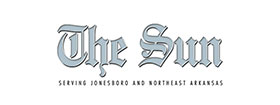 The Jonesboro Sun